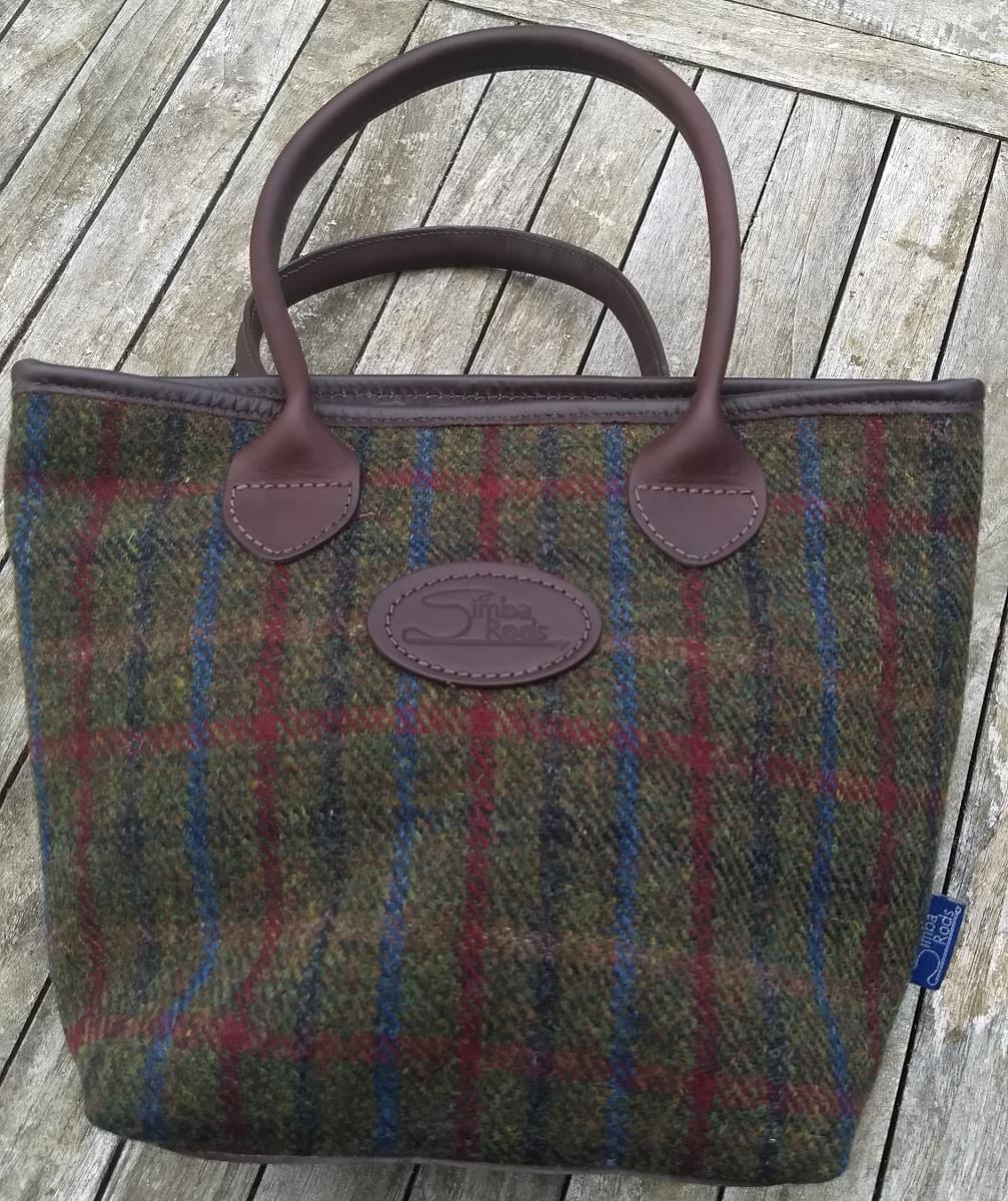 Lady Laird Handbag